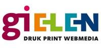 Gielen Druk Print Webmedia