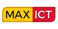 MAX ICT BV