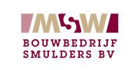 MSW bouwbedrijf