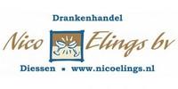 Drankenhandel Nico Elings