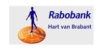 Rabobank Hart van Brabant