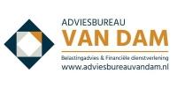 Adviesbureau van Dam